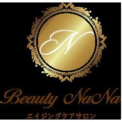 エイジングケアサロン Beauty NANA