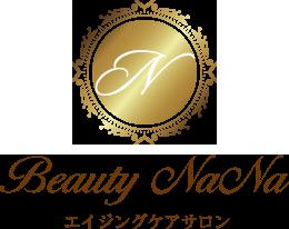 所沢の美容室【エイジングケアサロン Beauty NaNa】